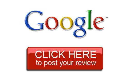 google-review-buttonver2.jpg