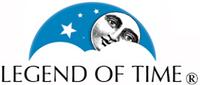 logo-legend-of-time-chicago-watch-center1-1426284028-84418.jpg